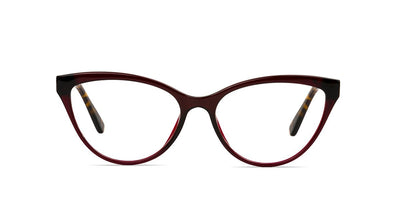 Electra - prescription glasses in the online store OhSpecs