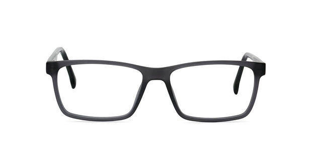 Errai - prescription glasses in the online store OhSpecs