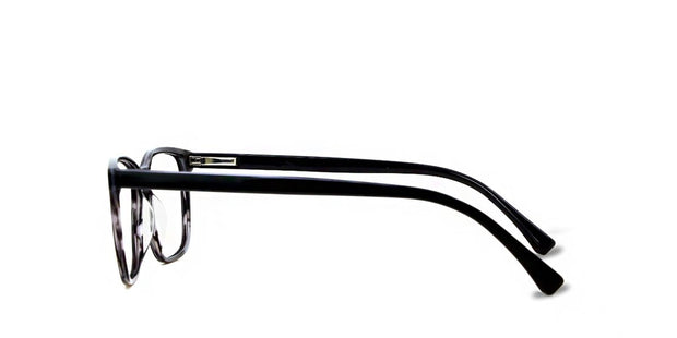 Espinar - prescription glasses in the online store OhSpecs