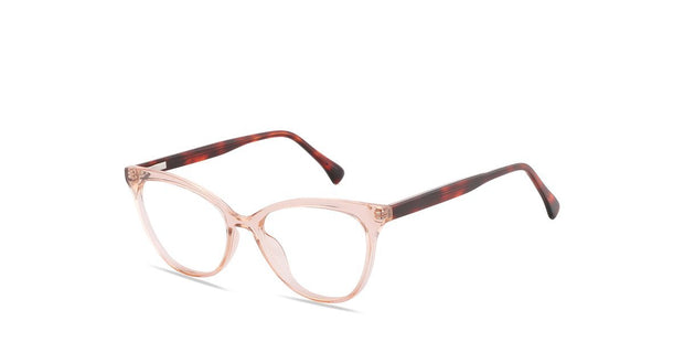 Florrum - prescription glasses in the online store OhSpecs