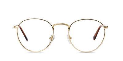 Fulu - prescription glasses in the online store OhSpecs