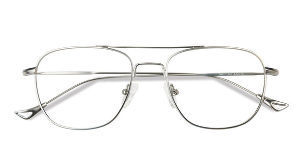 Gacrux - prescription glasses in the online store OhSpecs
