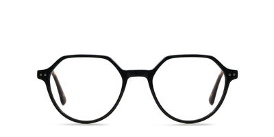 Gentes - prescription glasses in the online store OhSpecs