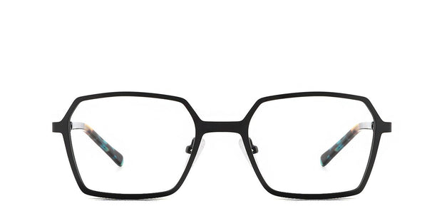 Gyndine - prescription glasses in the online store OhSpecs