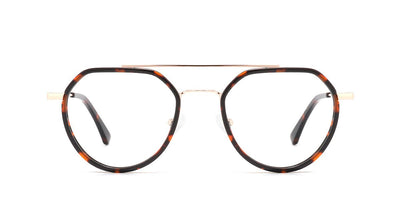 Kintan - prescription glasses in the online store OhSpecs