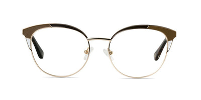 Kiros - prescription glasses in the online store OhSpecs