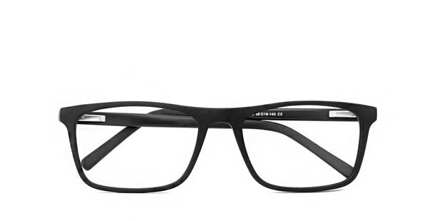Konn - prescription glasses in the online store OhSpecs