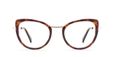 Lanteeb - prescription glasses in the online store OhSpecs