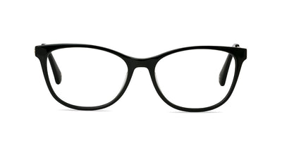 Lasan - prescription glasses in the online store OhSpecs