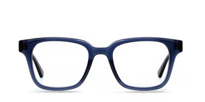 Malastare - prescription glasses in the online store OhSpecs