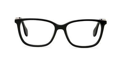 Malian - prescription glasses in the online store OhSpecs