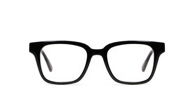 Malpaz - prescription glasses in the online store OhSpecs