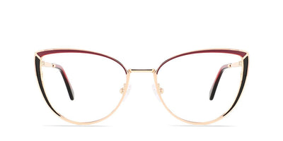 Maul - prescription glasses in the online store OhSpecs