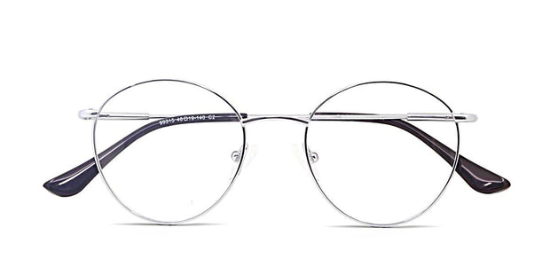 Merokia - prescription glasses in the online store OhSpecs