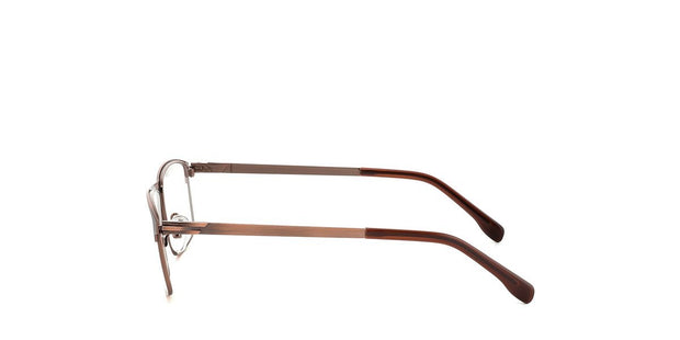 Metellos - prescription glasses in the online store OhSpecs