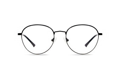 Neral - prescription glasses in the online store OhSpecs