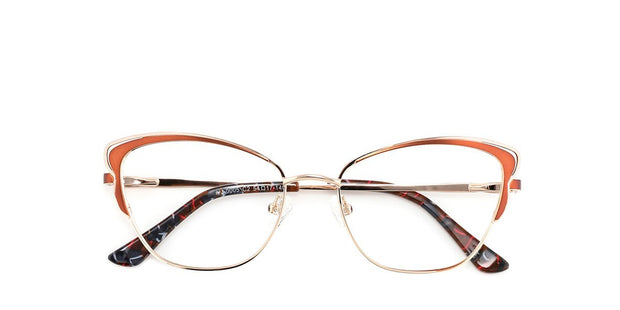 Neralus - prescription glasses in the online store OhSpecs