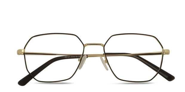 Nixus - prescription glasses in the online store OhSpecs
