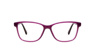 Nucosian - prescription glasses in the online store OhSpecs