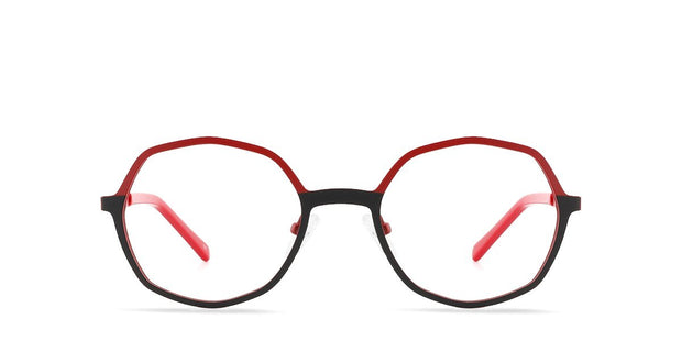 Orondia - prescription glasses in the online store OhSpecs