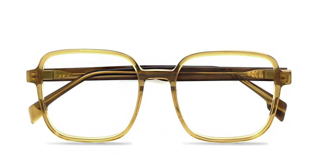 Oshira - prescription glasses in the online store OhSpecs