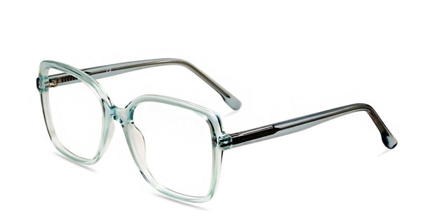 Ovanis - prescription glasses in the online store OhSpecs