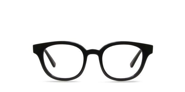 Pasaana - prescription glasses in the online store OhSpecs