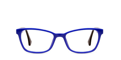 Petrusia - prescription glasses in the online store OhSpecs