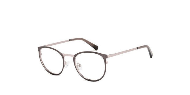 Quellor - prescription glasses in the online store OhSpecs