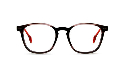 Rion - prescription glasses in the online store OhSpecs