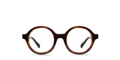 Rodia - prescription glasses in the online store OhSpecs