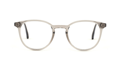 Rodians - prescription glasses in the online store OhSpecs