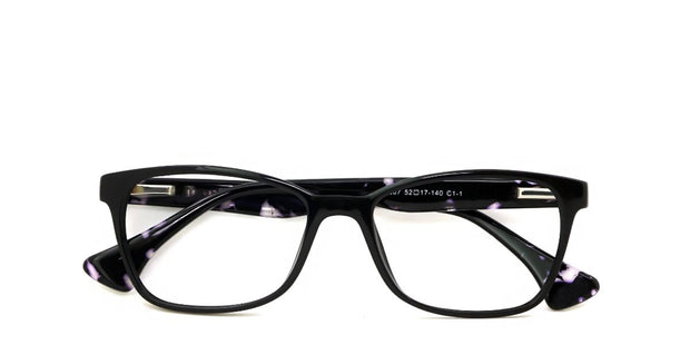 Ruusan - prescription glasses in the online store OhSpecs