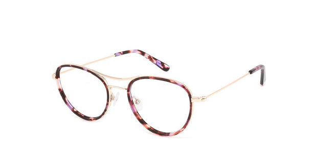 Selonia - prescription glasses in the online store OhSpecs