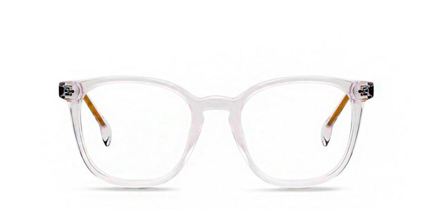 Sembla - prescription glasses in the online store OhSpecs