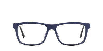 Sentine - prescription glasses in the online store OhSpecs