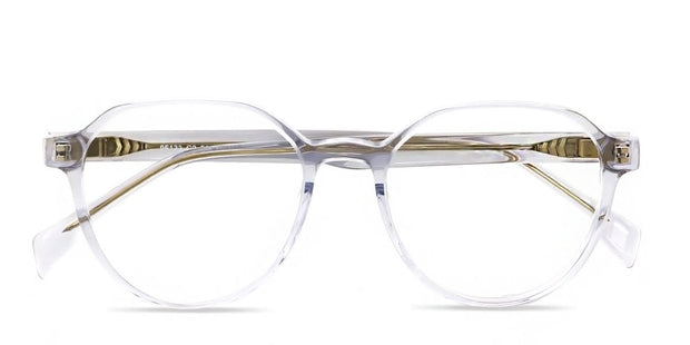 Serelia - prescription glasses in the online store OhSpecs