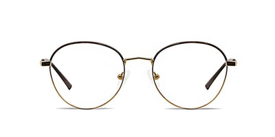Spalex - prescription glasses in the online store OhSpecs
