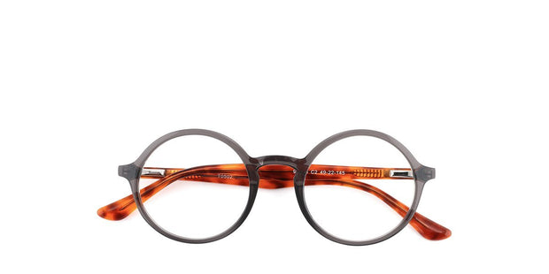 Taanab - prescription glasses in the online store OhSpecs