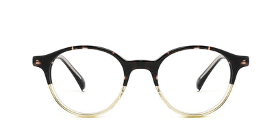Toledian - prescription glasses in the online store OhSpecs