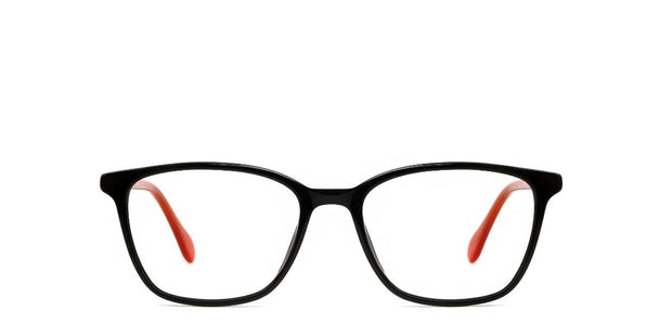 Tyegin - prescription glasses in the online store OhSpecs