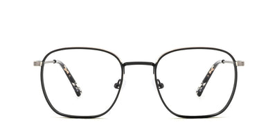 Wrea - prescription glasses in the online store OhSpecs