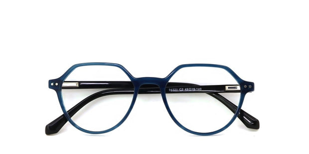 Yarma - prescription glasses in the online store OhSpecs
