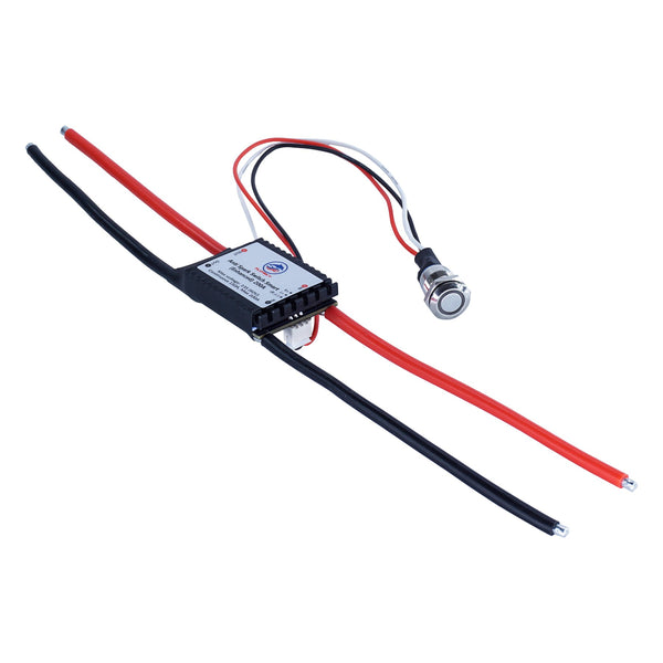 Flipsky 200A Anti Spark (2020 Version)