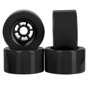97mm Nexus Flywheels