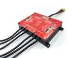 Spintend UBox 16S Capable 100A ESC