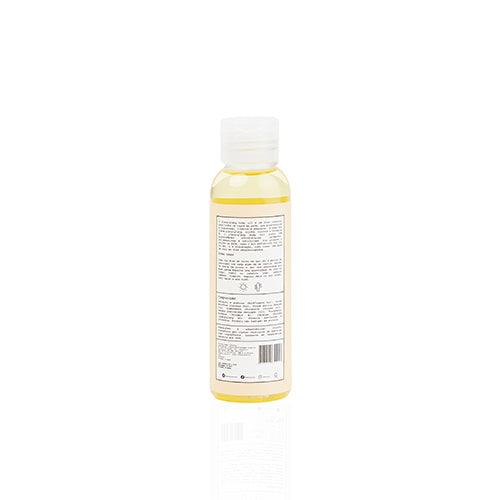 YLANG-YLANG BODY OIL