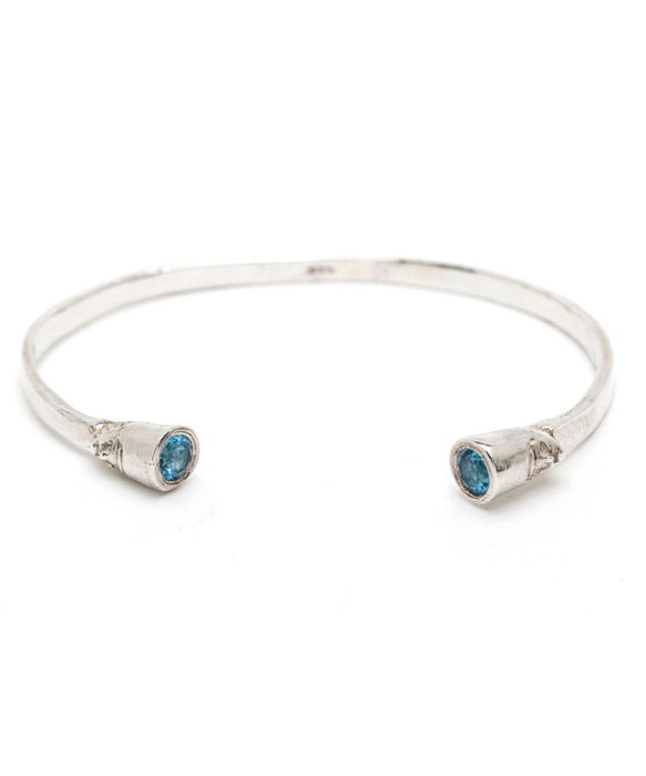 Nefertiti Bangle