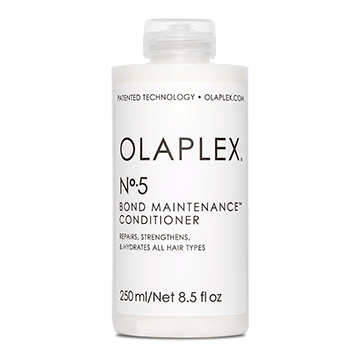 Bond Maintenance Conditioner No.5 by Olaplex 8.5 oz