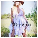 Wholesale styles for boutiques